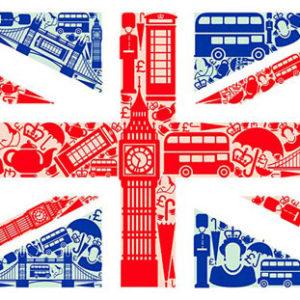 Curso de Inglés comercial para empresas